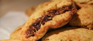 Biscotti-ai-fichi-e-cioccolato