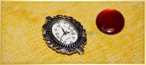 Ciondolo-orologio-1