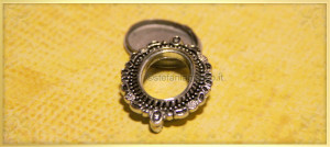 Ciondolo-orologio-2