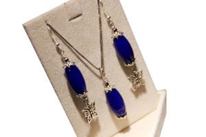 Copertina-parure-blu