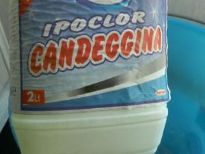Candeggina_sito