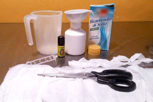 Deodorante-ambiente-1-1
