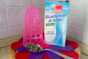 Deodorante-ambiente-2-1
