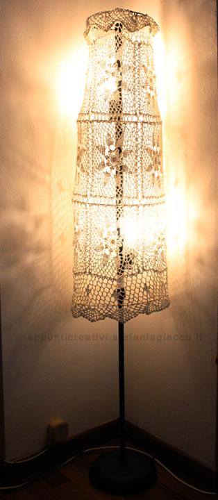 Lampada2