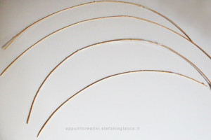 Tubicini-bambu-dettaglio