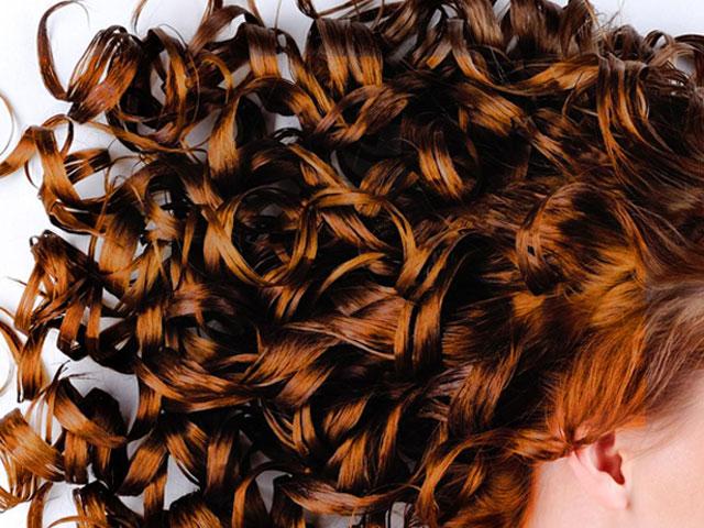 capelli-2