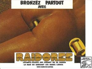 Raidoree