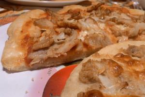 Pizza-fatta-in-casa-kebab