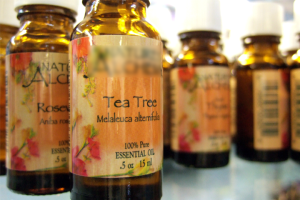 Tea-tree-copertina
