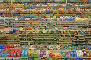 Consumo-convulsivo