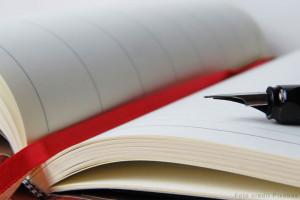 Copertina-scrivere-diario