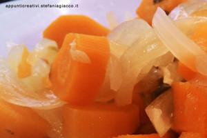 cipolle-e-carote-cotti