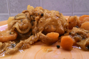 involtini-cipolle-e-carote-in-cotti