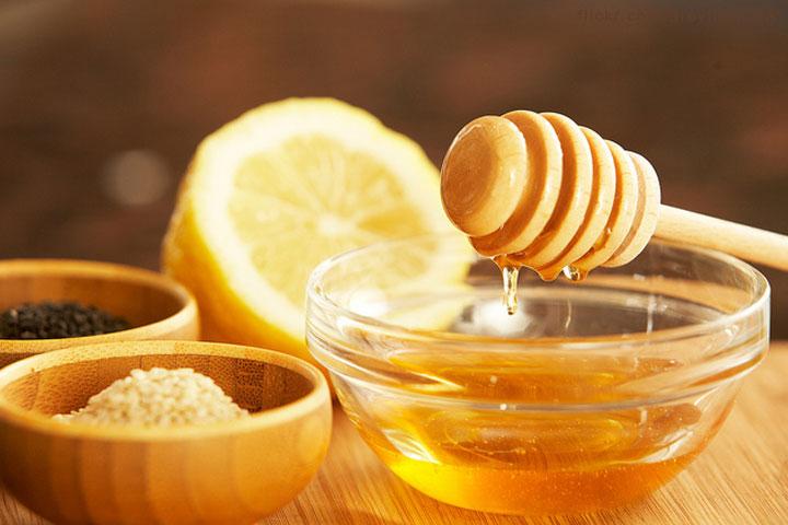 Copertina-bagnoschiuma-miele