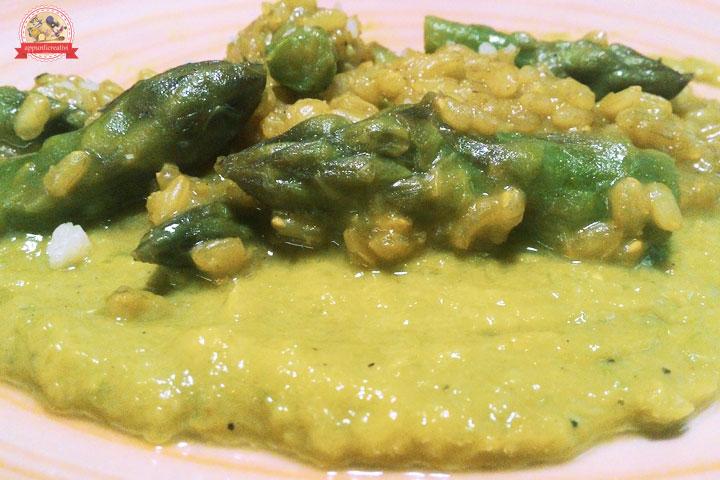 Copertina-risotto-asparagi