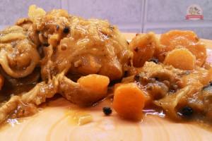 Golosini-di-pollo