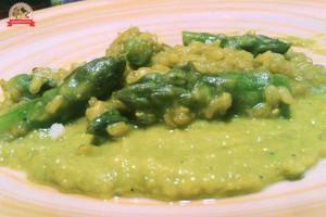 risotto-asparagi-piatto2