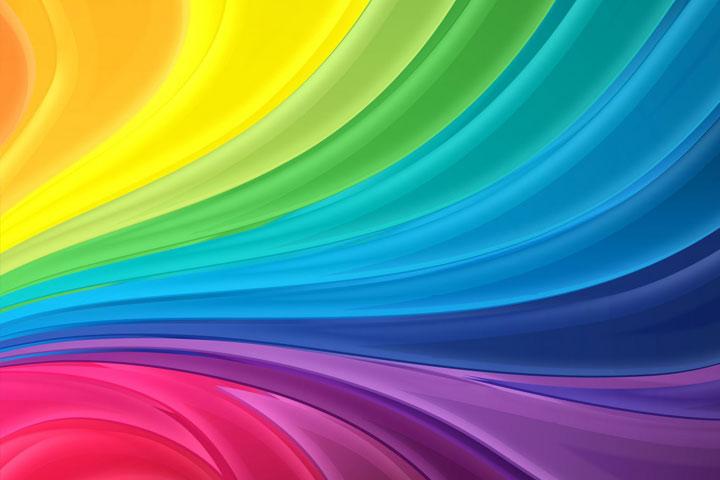 Copertina-colori-buonumore