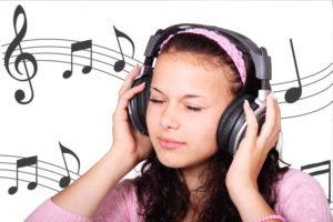 Copertina-musica-buonumore