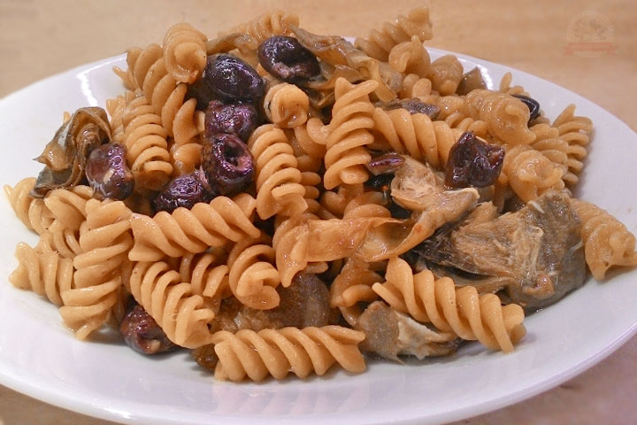 Copertina-pasta-carciofi