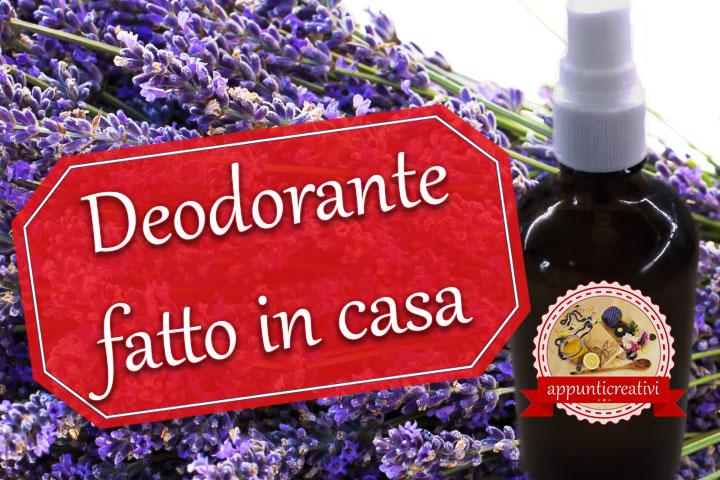Deodorante-fatto-in-casa