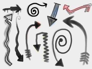 arrows-1444142236Ac4