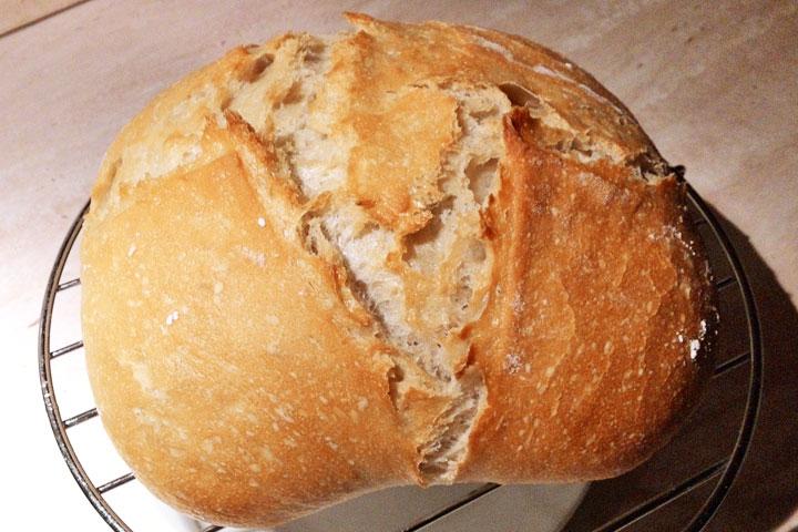 buonumore-pane