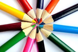 colorare-aiuta-umore
