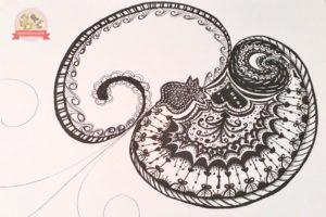 doodle-appunticreativi