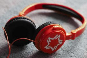 musica-e-buonumore