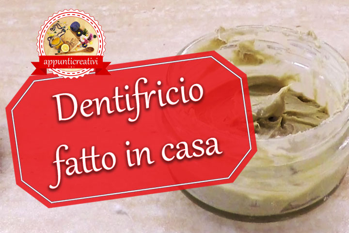 Dentifricio-in-pasta