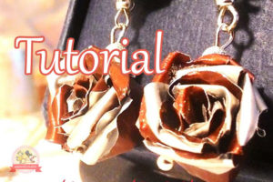 tutorial-roselline-sito2