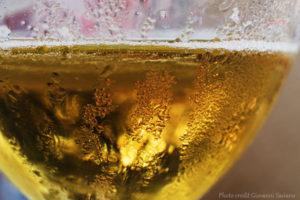 birra fresca