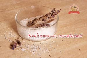 scrub-corpo-economico
