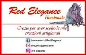 Red-Elegance_biglietto-no-fiori