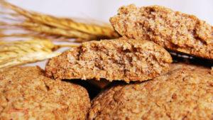 biscotti-intestino-pigro
