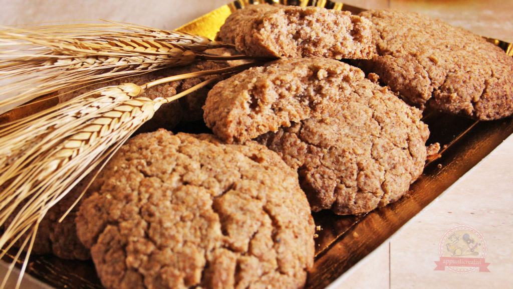 biscotti-intestino-pigro2