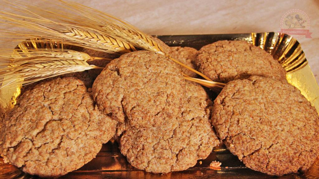 biscotti-intestino-pigro3