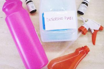 detergente-spray-fai-da-te