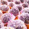 Baci-di-cioccolato-freddi-copertina