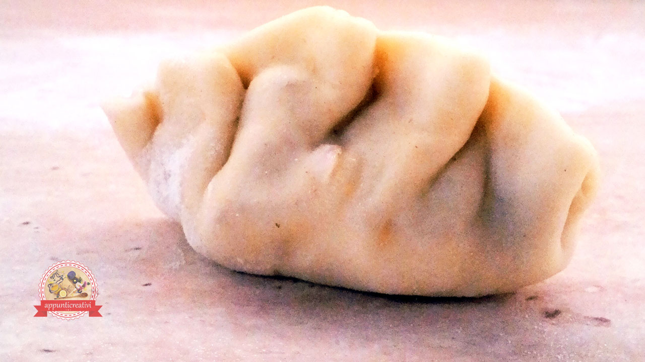raviolo-al-vapore-crudo