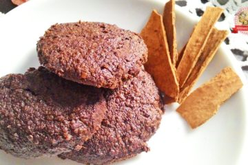 Copertina-biscotti-cannella