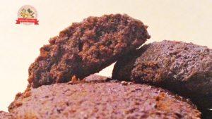 biscottino-cacao-e-cannella