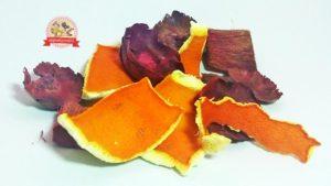 pot-pourri-arance