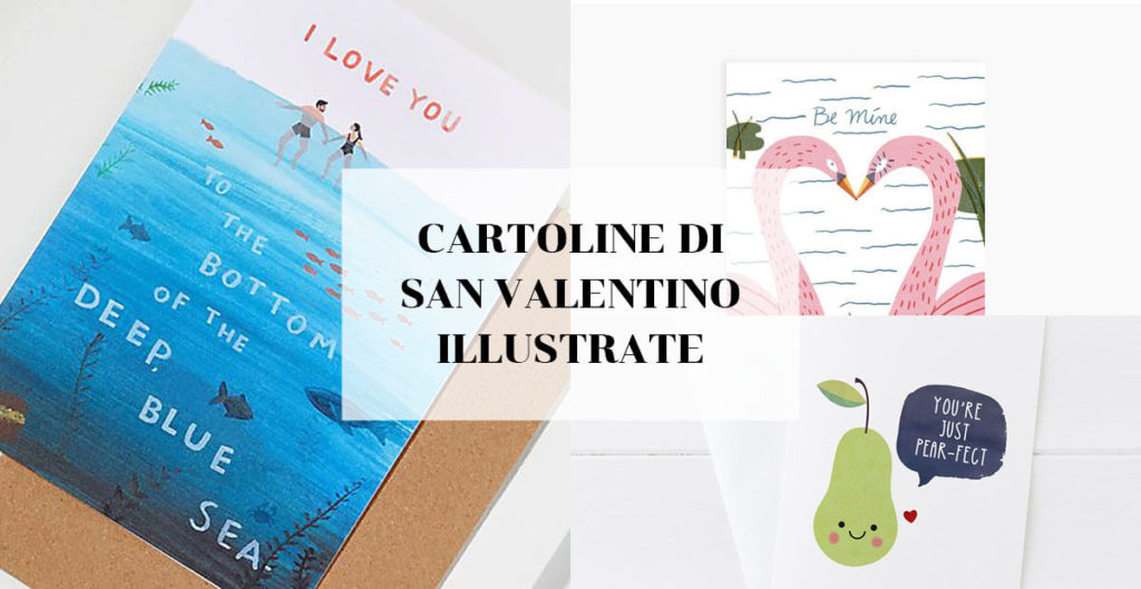 cartoline-di-san-valentino-illustrate
