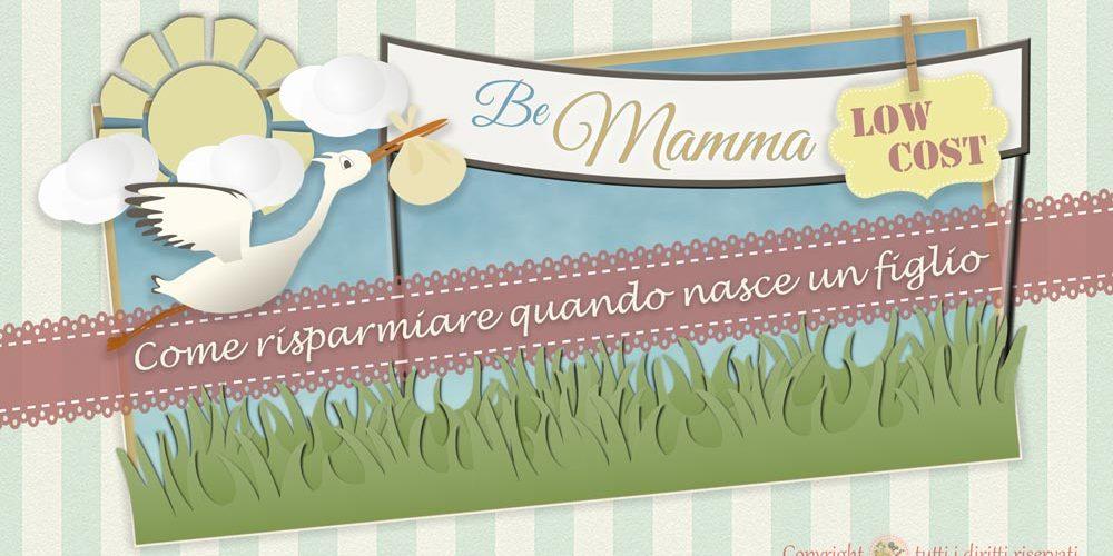 BE-MAMMA COPERTINA-web