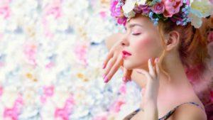 risveglio-pelle-primavera