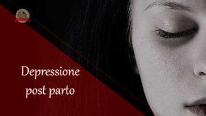 depressione-post-parto