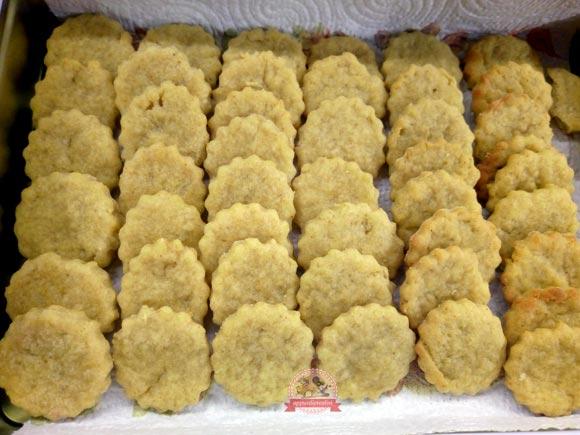 biscotti-svezzamento-scatola