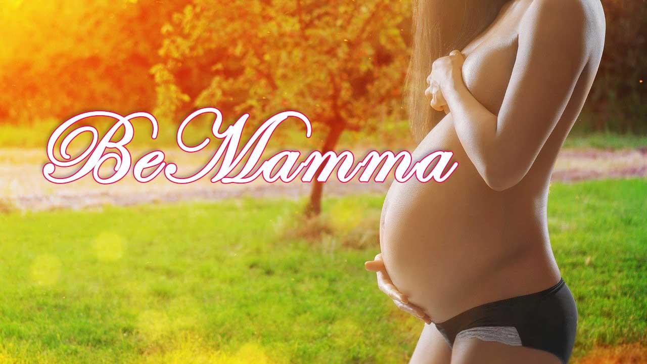 Be-mamma